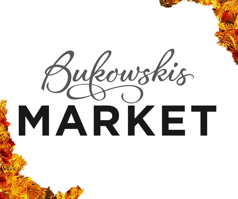 bukowskis.com