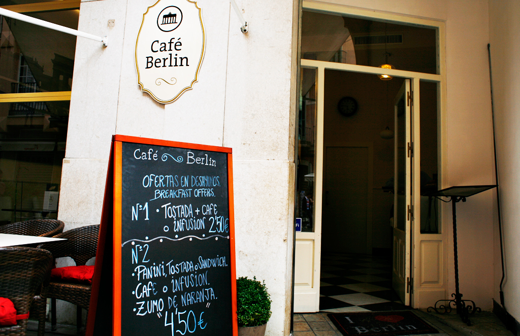 cafe-berlin-malaga-foto-lisa-sinclair-1