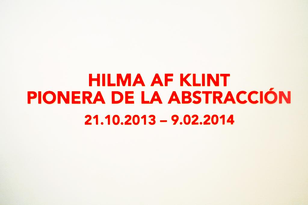 hilma-af-klint-malaga-foto-lisa-sinclair
