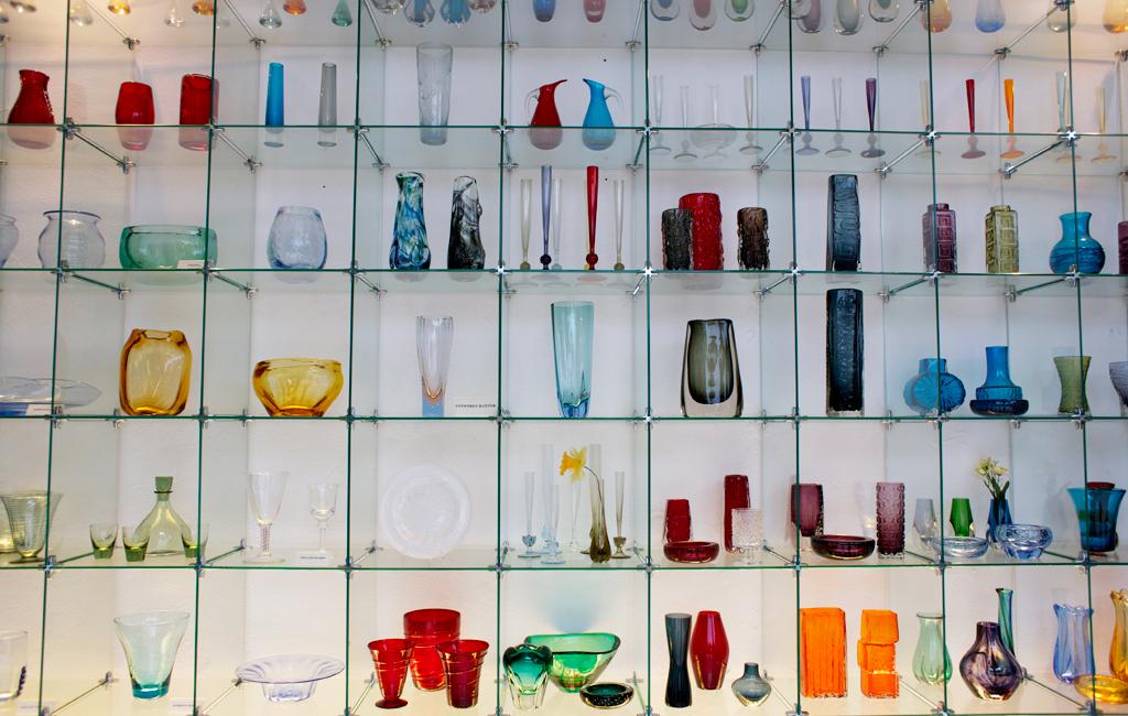 museo-del-vidrio-y-crystal-foto-lisa-sinclair-4
