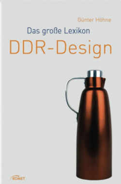 lexikon_ddr_design