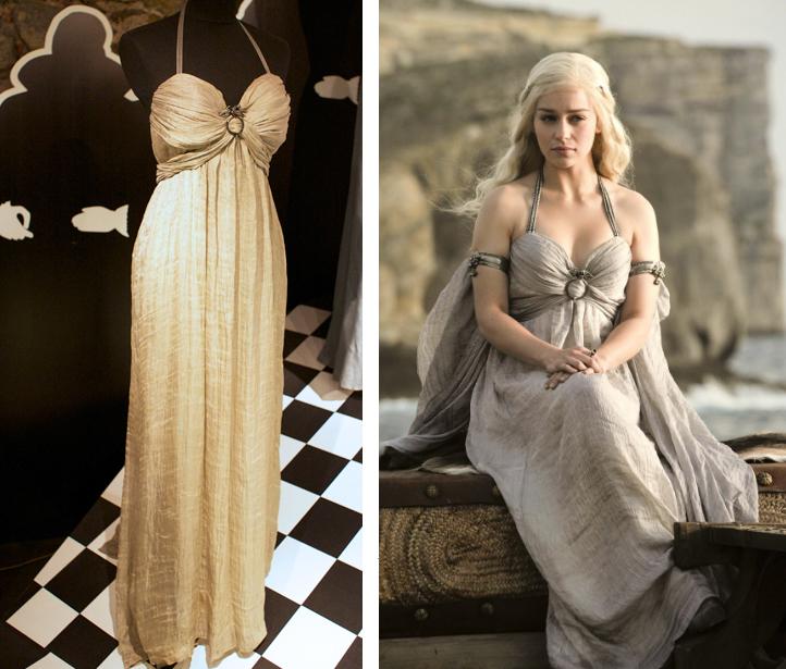 maktspel-livrustkammaren-daenerys-targaryen-dress