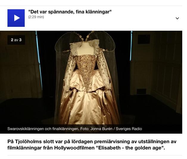 Sveriges-radio-tjoloholm-lisa-sinclair