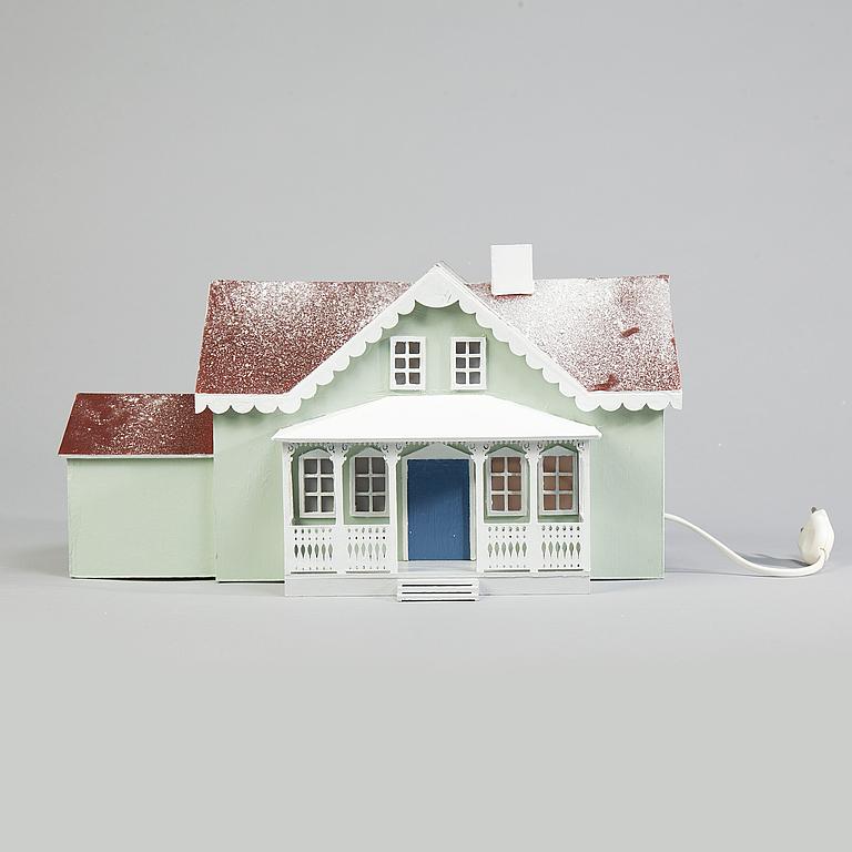 nk-julskyltning-bukowskis-2014-3