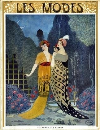 Les-Modes-aprile-1912