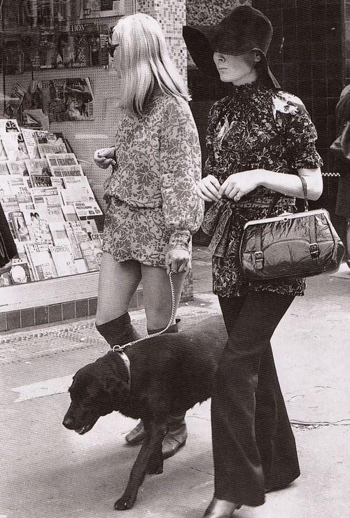 1960s-streetshot