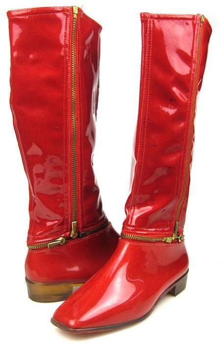 mary-quant-boots