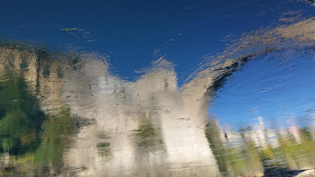5 platser att besöka i Mostar